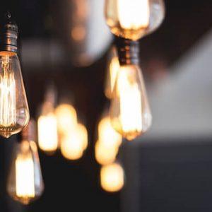 Energie sparen im Haushalt: Gut geschleudert ist halb getrocknet