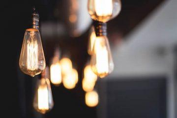 Energiesparen Im Haushalt Tipps Fur Den Alltag Movu