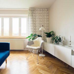Auf zu neuen Ufern: Tipps und Tricks für die Wohnungssuche