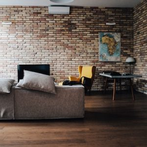 Einleben leicht gemacht: Mit diesen Tipps wirst Du Dich schnell zuhause fühlen