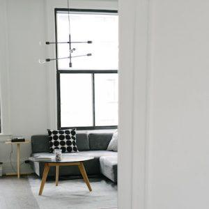Ultimative Tipps für eine erfolgreiche Wohnungsbesichtigung