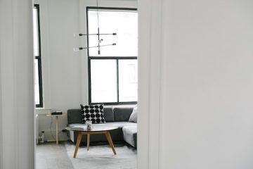 Wohnungsbesichtigung So Kriegen Sie Die Wohnung Movu