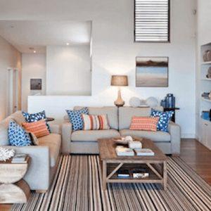 Zimmereinrichtung planen: So passen Ihre Möbel in die neue Wohnung