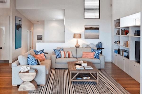 ... Einrichten · Zimmereinrichtung Planen: So Passen Ihre Möbel In Die Neue  Wohnung