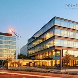 Partnerschaft zwischen PRIVERA und MOVU