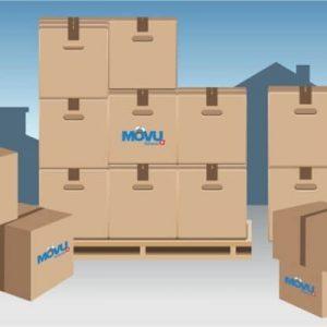 Tout savoir à propos des cartons de déménagement : les incontournables qui vous sauvent la vie