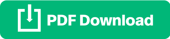 PDF download button