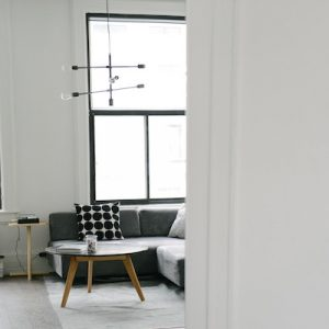 Good Tips for a Successful Flat Viewing