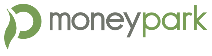 moneypark logo