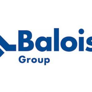 Baloise Group rachète la plus grande plateforme numérique de déménagement de Suisse