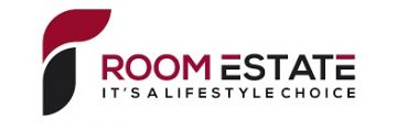 Room Estate Logo