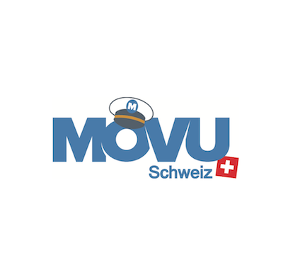 Wohnungskündigung Inkl Vorlage So Funktionierts Movu