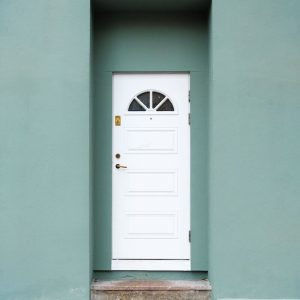 Immobilien-Verkauf: Das gilt es zu beachten