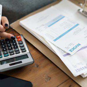 Nebenkostenabrechnung – Rechte und Pflichten der Mieter